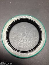 SKF Oil Seal Part # 19762 - New Stock from Bulk Pack - No Retail Box - SAVE !!!!