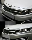 Bliss Front New Radiator Grille Painted Parts For KIA OPTIMA K5 2011-2013