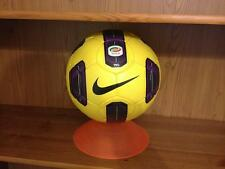 nike total90 Tracer Italian Serie A 2010-2011 official match ball brand new 5