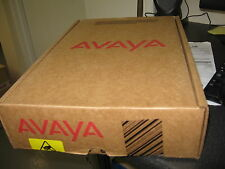 Avaya MM760 VoIP Media Module (700394760) Bay Networks