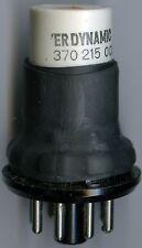 BEYER-DYNAMIC 15:1 & 30:1 SUT TRANSFORMER MC 45,000 OHM SEC WIRED AS ALTEC 4722