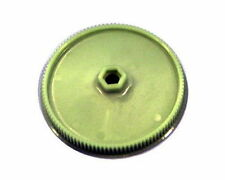 KENWOOD WHEEL PULLEY GEAR GREEN KNEADER MAJOR COOKING CHEF KM005