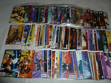 ULTIMATE XMEN COMIC BOOK LOT ISSUES SET 1-86 ANNUAL 1 2 HIGH GRADE MINT MARVEL