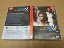The Gershwins' Porgy And Bess [DVD] [1993], Acceptable DVD, Bruce Hubbard, Gordo