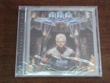 U.D.O. Solid- CD NEUF