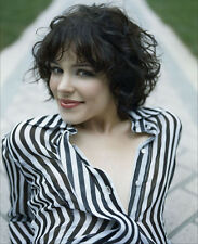 Rachel McAdams UNSIGNED photo - H3007 - BEAUTIFUL!!!!!