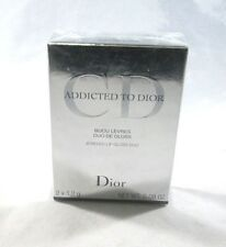 Christian Dior Addicted To Dior Jeweled Lip Gloss Duo ~ 002 Addicted To Pink ~