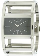 Calvin Klein Stainless Steel Ladies Watch K5921107