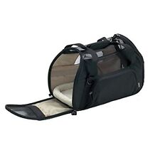 Bergan Comfort Carrier - Small pets up 10lbs  Direct from manufacturer