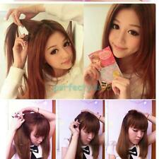 2pcs Volume Hair Clip Bump Up Styling Insert Hairpin Sponge Style Tool Hold