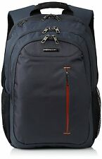 ZAINO SAMSONITE GUARDIT LAPTOP BACKPACK S 13''/14'' 88U*004 GREY