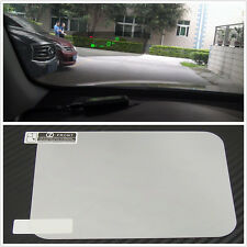 Auto Glass Windshield Head Up HUD OBD2 Projector System Reflective Film Sticker