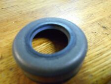 NOS 1977 1978 FORD MUSTANG II POWER STEERING INPUT SHAFT SEAL D8FZ-3E502-A NEW