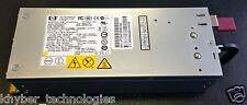 HP Proliant DPS-800GB Redundant Power Supply DL380 / DL350 / DL370 G5 Servers