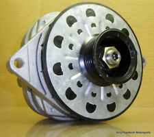 GM DRX67378 HD Alternator, 140amp, Commercial Apps,