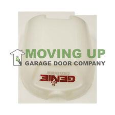 Genie 35035A Light Lens Cover Garage Door Opener 35035B 35035C Excelerator New