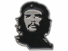 Che Guevara belt Buckle Novelty belt buckle