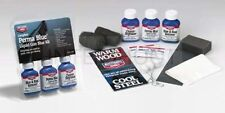 Birchwood Casey Perma Blue Liquid Blueing Kit Rifle Gun