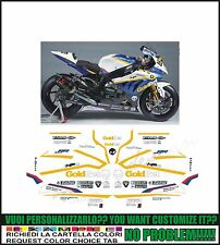 kit adesivi stickers compatibili s 1000 rr replica sbk goldbet