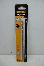 DEWALT DT6683 EXTREME 8MM X 200MM BRICK &  MASONARY DRILL BIT