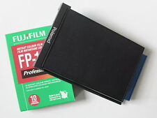 Polaroid 405 Instant Pack Film Back - 4x5 GRAFLOK STYLE MOUNT FILM BACK EX