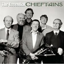 Essential Chieftains - Chieftains (2006, CD NEU)2 DISC SET