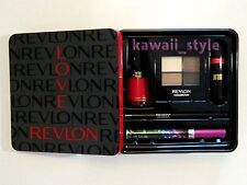 Revlon 5 Piece Gift Set .