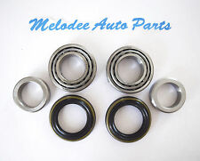 REAR Axle Shaft Bearing and Seal set for JEEP  GRAND  CHEROKEE  1999 - 2004