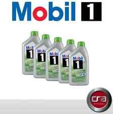5 LITRI OLIO MOTORE AUTO MOBIL 1 ESP FORMULA 5W30 5LT