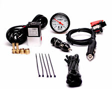 Boost Controller Dual Stage Upgrade Kit by HDi NEW release !! **2910 emtr