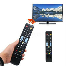 Universal Replacement Remote Control for Samsung AA59-00638A 3D Smart TV Home a