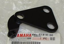 Yamaha RH Front Engine Stay for XV1600A Road Star 1999-2003