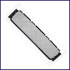1992-1998 BMW E36 M3 LOWER CENTER REPLACEMENT FRONT BUMPER MESH GRILLE COVER BMW