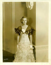GOOD FAIRY 1935 Margaret Sullavan, Frank Morgan William Wyler 2 STILLS