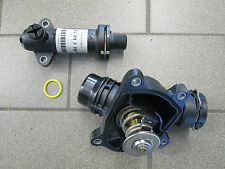Genuine BMW EGR and Main Engine Diesel Thermostats
