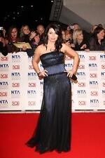Alison King A4 Photo 27
