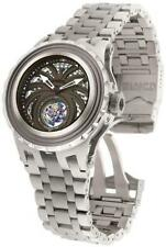 Invicta 1573 Reserve Specialty Mechanical Limited Edition Tourbillon Mens Watch
