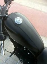 COVER PROTECT PETROL TANK HARLEY-DAVIDSON SPORTSTER IRON NIGHTSTER XL