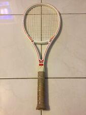 Vintage AMF HEAD Comp Pro Composite Professional Tennis Racquet Racket