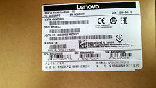 Lenovo P50  P70 ThinkPad Notebook Workstation Docking Station 40A50230US