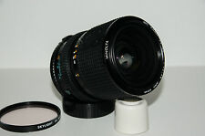 Legendary Minolta MD Zoom 28-85 mm f/3.5 -4,5 Macro (1021071)