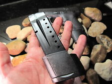 SINGLE M&P M & P Shield EXTENDED PROMAG 9mm 10 Round Magazine Mag Magazines 9 mm
