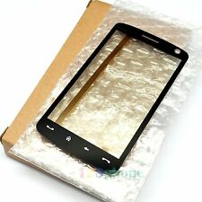BRAND NEW LCD TOUCH SCREEN LENS GLASS DIGITIZER FOR HTC HD TOUCH 2 T8282 #GS-217