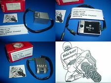 Regler _ NOS _ REGULATOR LIGHT_ PX 50 _ PX50 Camino_ 31400-197-770