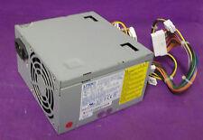 Hp ps-5251-6lf 351071-001 353011-001 Dx2000 Mt Atx 250 W Fuente de alimentación / PSU