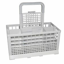 Cutlery basket for Dishwashing machines Dish washer Indesit Miele Neff Nuby