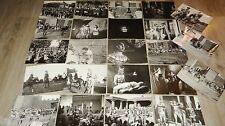 gordon scott HERCULE CONTRE MOLOCH ! les 23 photos presse cinema argentique 1963
