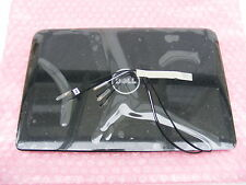 NEW DELL JNHKX INSPIRON MINI 1012 LCD BACK COVER LID