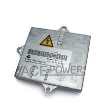OEM AL 2002-2005 BMW M3 325i 330i Ci Xi Xenon HID Headlight Ballast Control Unit
