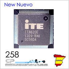 1 Unidad ITE8620E IT8620E IT8620